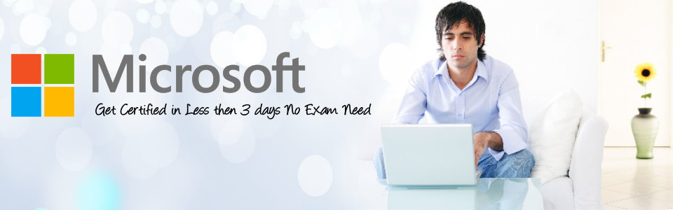 ms exams Selftest other good choices what prep software do you use to get ready for microsoft certification exams share your recommendations with fellow techrepublic members.